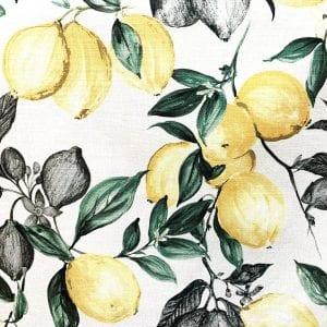 Pucker - Vanilla - Designer Fabric at Online fabric store, fabrichousenashville.com