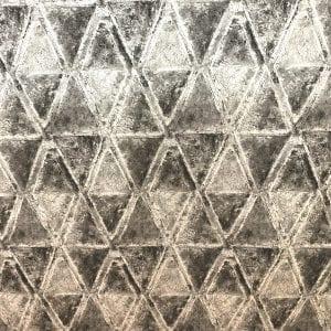 Sunbeam - Noir - Designer Fabric at Online fabric store, fabrichousenashville.com