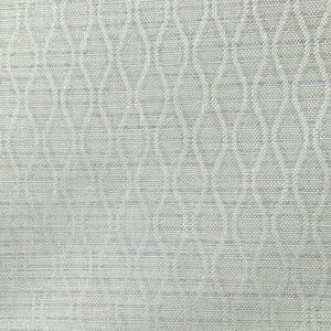 Melrose - Frost- Designer Fabric from Online Fabric Store