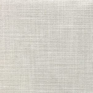 Rosemary Linen - Ecru- Designer Fabric from Online Fabric Store