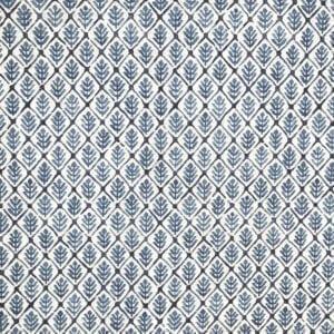 Saranac - Indigo- Designer Fabric from Online Fabric Store