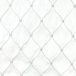 Antica - Cream- Designer Fabric from Online Fabric Store