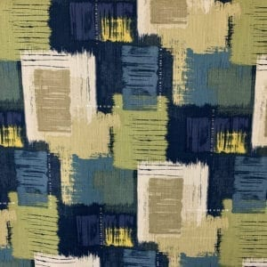 Beyond - Ink- Designer Fabric from Online Fabric Store