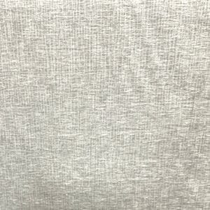 Claremont - Silver- Designer Fabric from Online Fabric Store