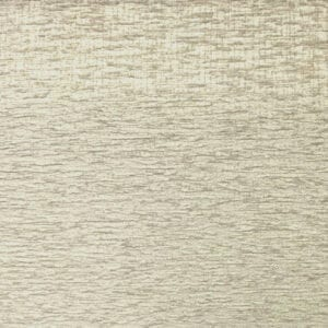 Crypton Home - Foxtrot - Sand- Designer Fabric from Online Fabric Store
