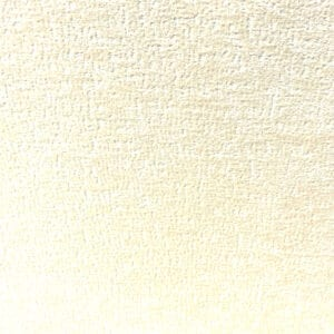 Crypton Home - Hesse - Custard- Designer Fabric from Online Fabric Store