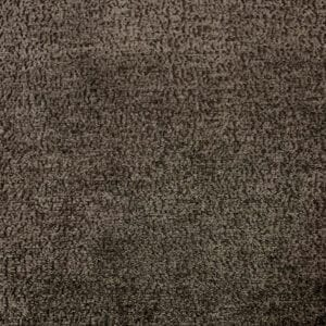 Crypton Home - Hesse - Slate- Designer Fabric from Online Fabric Store