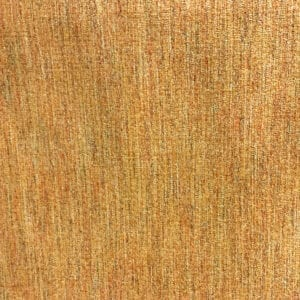 Crypton Home - Mazin - Creamsicle- Designer Fabric from Online Fabric Store