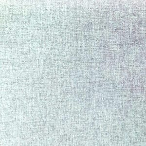 Crypton Home - Robusta - Cloud- Designer Fabric from Online Fabric Store