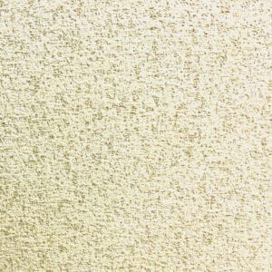 Crypton Home - Wilde - Sand- Designer Fabric from Online Fabric Store