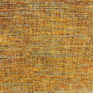 Dundee - Harvest- Designer Fabric from Online Fabric Store