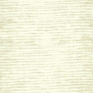 High Living - Linen Cloud- Designer Fabric from Online Fabric Store