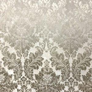 Tresando - Flax- Designer Fabric from Online Fabric Store