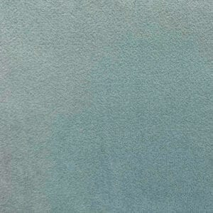 Vitani - Nile- Designer Fabric from Online Fabric Store