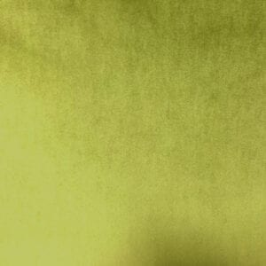 Vitani - Olive- Designer Fabric from Online Fabric Store