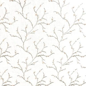 Kerala - Petal- Designer Fabric from Online Fabric Store
