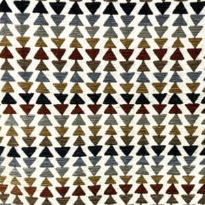 Pinnacle Point - Ebony- Designer Fabric from Online Fabric Store