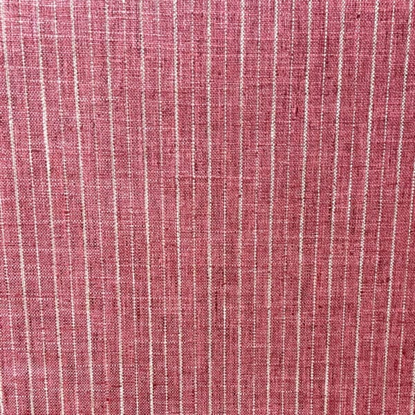 Wondrous - Red Pepper- Designer Fabric from Online Fabric Store