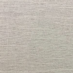 2636 - Dove- Designer Fabric from Online Fabric Store
