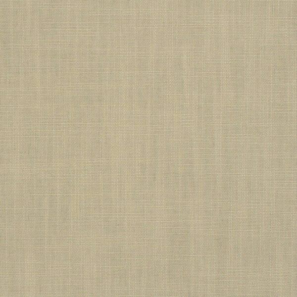 3351 Rosemary Linen - Linen- Designer Fabric from Online Fabric Store