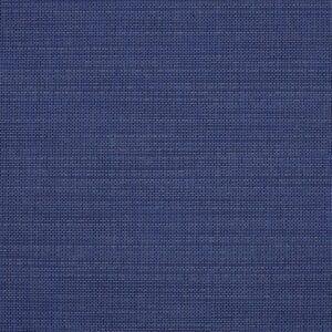 Echo - Midnight- Designer Fabric from Online Fabric Store