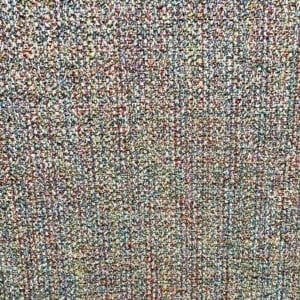 Bridgeport - Jewel- Designer Fabric from Online Fabric Store