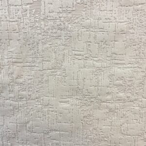 Static - Ivory- Designer Fabric from Online Fabric Store