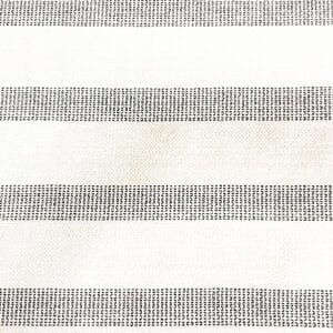 Amick - Charcoal- Designer Fabric from Online Fabric Store