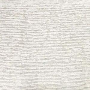 CRHOM Vosburgh - Pearl- Designer Fabric from Online Fabric Store