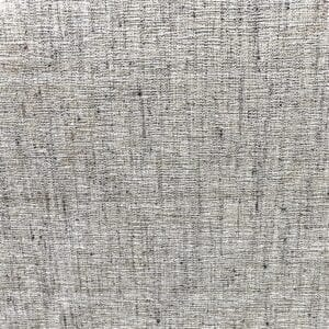Comfort Zone - Ash- Designer Fabric from Online Fabric Store