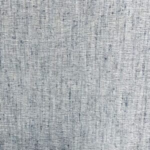 Comfort Zone - Spa- Designer Fabric from Online Fabric Store