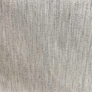 Crypton - Mazin - Pebble- Designer Fabric from Online Fabric Store