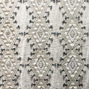 Ground Breaker - Storm- Designer Fabric from Online Fabric Store