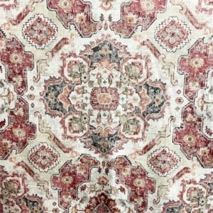 Hartsville - Canyon- Designer Fabric from Online Fabric Store