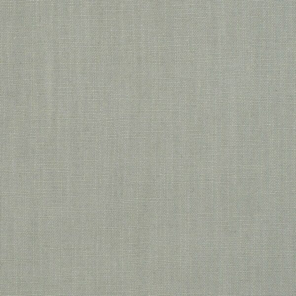 Rosemary Linen 3351 - Pewter- Designer Fabric from Online Fabric Store