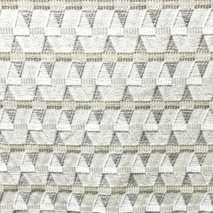 Satterwhite - Parchment- Designer Fabric from Online Fabric Store