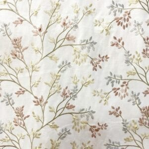 Story Teller - Opal- Designer Fabric from Online Fabric Store
