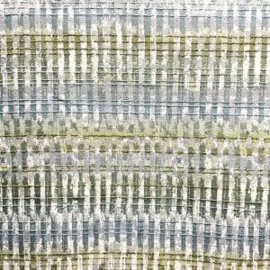 Tectonic - Aegean- Designer Fabric from Online Fabric Store