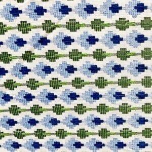 UV Chomsky - Jewels- Designer Fabric from Online Fabric Store