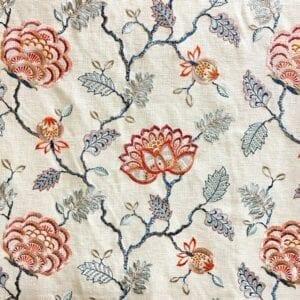 Wheaton - Sport- Designer Fabric from Online Fabric Store