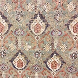 Alma - Nile- Designer Fabric from Online Fabric Store