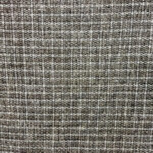 Bippy - Amethyst- Designer Fabric from Online Fabric Store