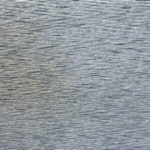 UV Biff - Indigo- Designer Fabric from Online Fabric Store