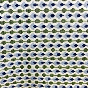 UV Ormsby - Jewels- Designer Fabric from Online Fabric Store