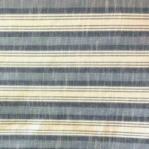 UV Pria - Azure- Designer Fabric from Online Fabric Store