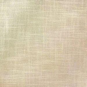 UV Rollo - Natural- Designer Fabric from Online Fabric Store