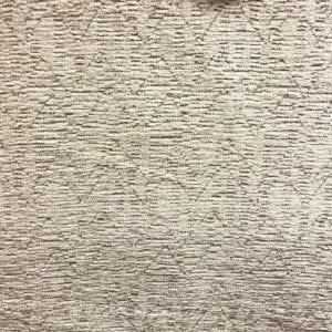 Wanted - Parchment- Designer Fabric from Online Fabric Store