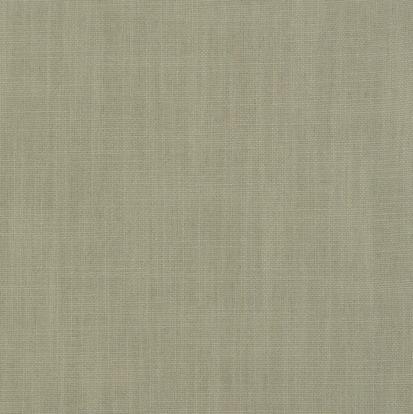 03351 Rosemary Linen - Grey- Designer Fabric from Online Fabric Store