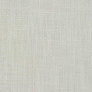03351 - Rosemary Linen - Snow- Designer Fabric from Online Fabric Store