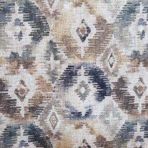 Amoret - Blacksmith- Designer Fabric from Online Fabric Store